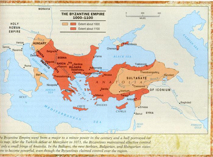 byzantine-empire--jpg