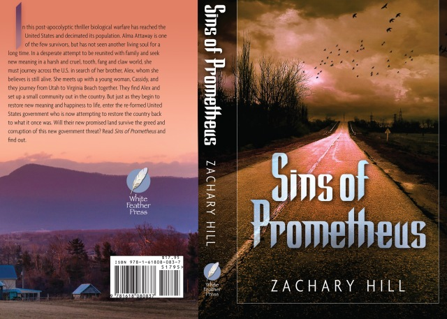 Find this awesome post apocalyptic adventure here at Amazon.