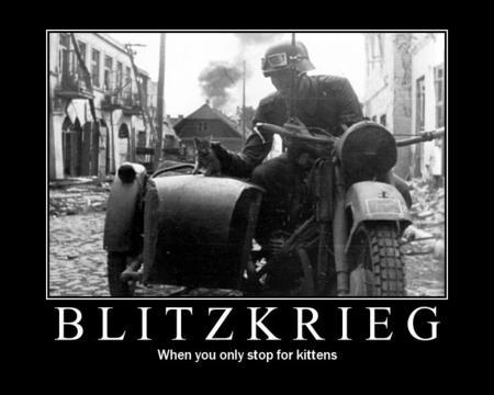 blitzkrieg-5