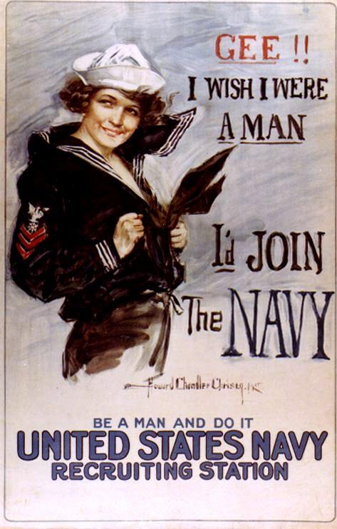jutland poster