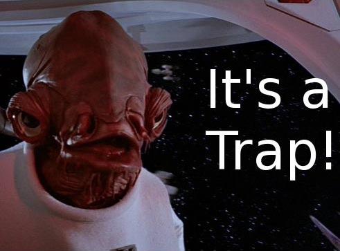 jutland-trap.jpg